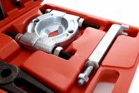 Stahovák ozubených rozvodových kol a ložisek FTXC9023 TAGRED
