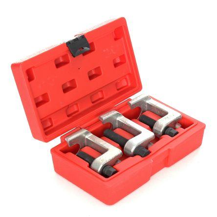 Stahováky na spodní svislé čepy 3ks FTXC6013 TAGRED